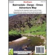 Bairnsdale - Dargo - Omeo