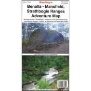Benalla - Mansfield