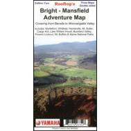 Bright - Mansfield