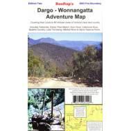 Dargo - Wonnangatta