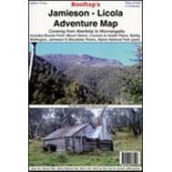 Jamieson - Licola