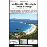 Mallacoota - Merimbula