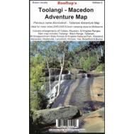 Toolangi - Macedon