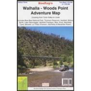 Walhalla - Woods Point