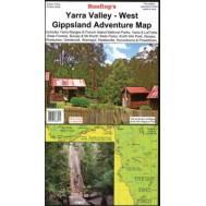 Yarra Valley - West Gippsland