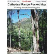 Cathedral Range Pocket