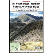 Mt Feathertop – Hotham