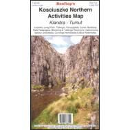 Mt Kosciuszko Northern, Kiandra, Tumut