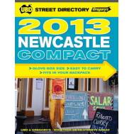 Newcastle Compact 1st
