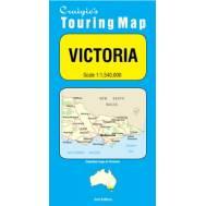 Victoria 2nd Edition