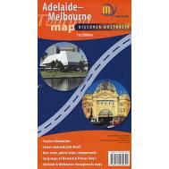 Adelaide-Melbourne