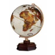 Usonian Frank Lloyd Wright Collection